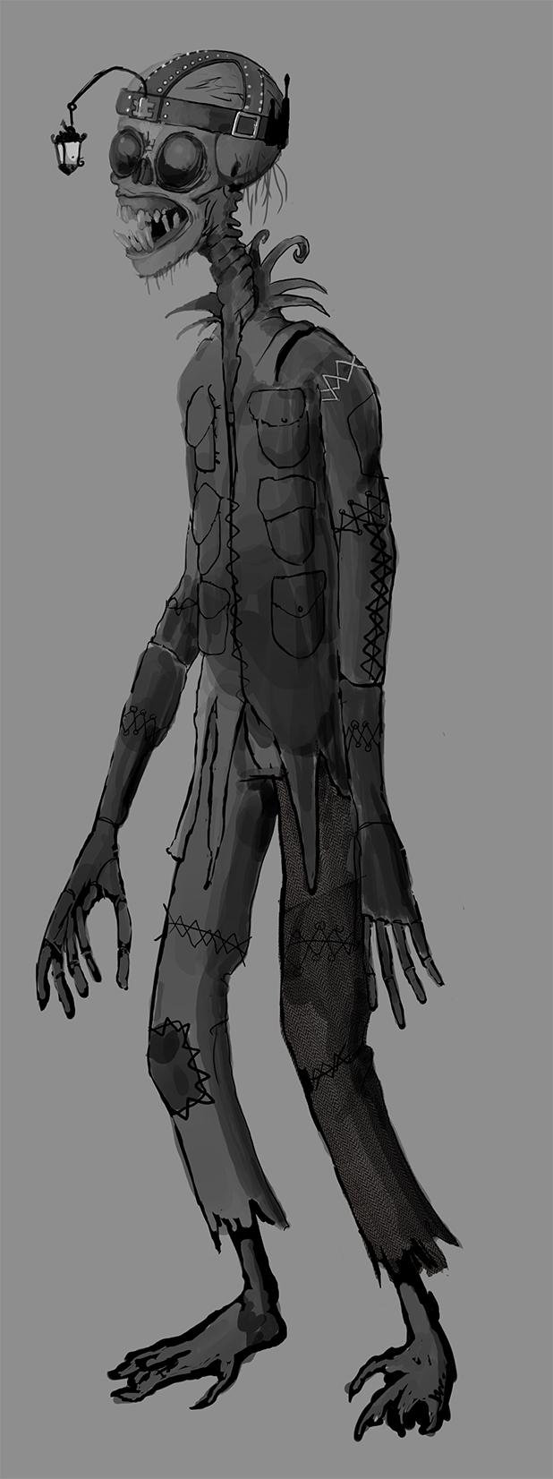 ToyThief_Concept_03.jpg