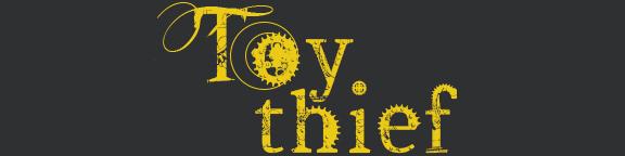 ToyThief_Logo.jpg