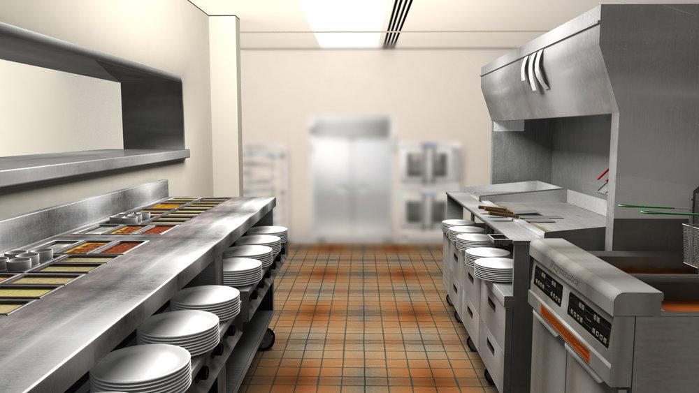 3D_Kitchen_Render_01_resized.jpg