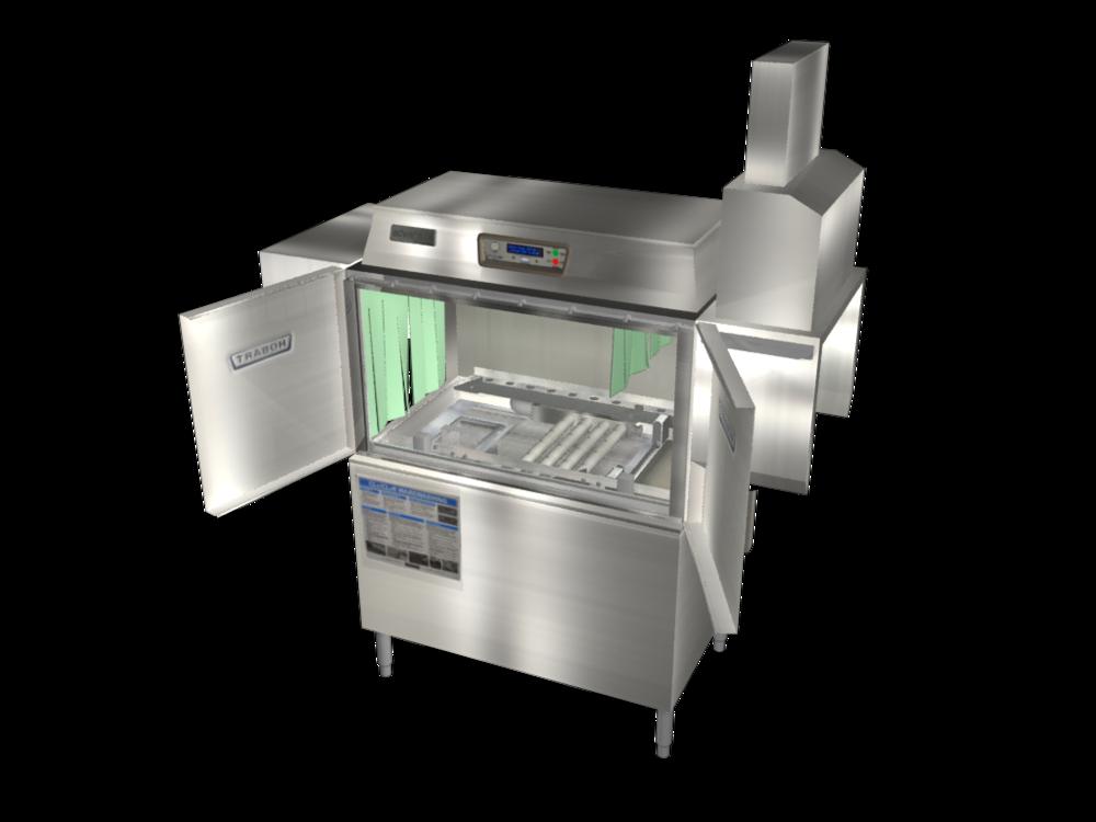 Dishwasher_Camera_3.png