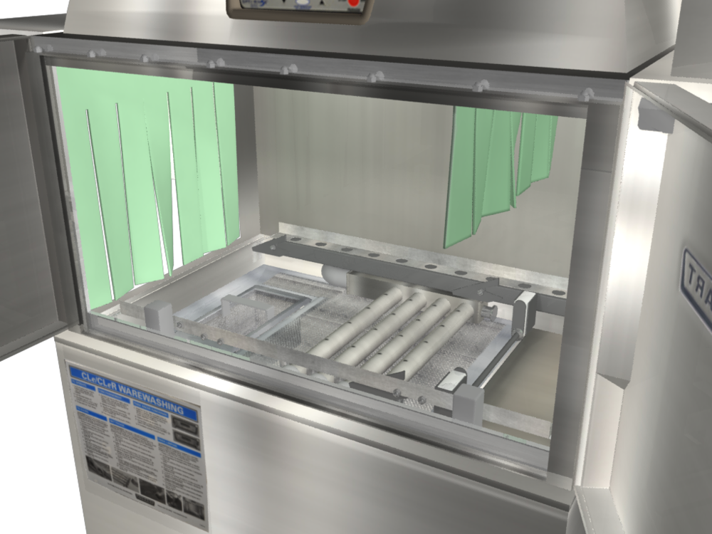 Dishwasher_Camera_1.png