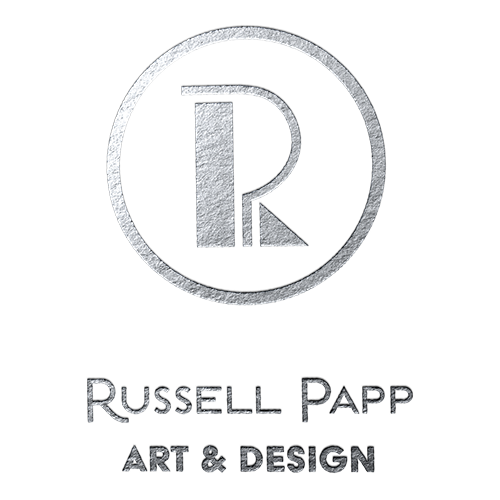 Russell Papp Art & Design