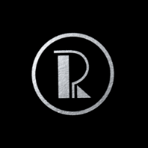 russellpapp_silver_icon.png