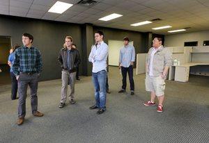 Photo by Rod Aydelotte/Waco Tribune-Herald