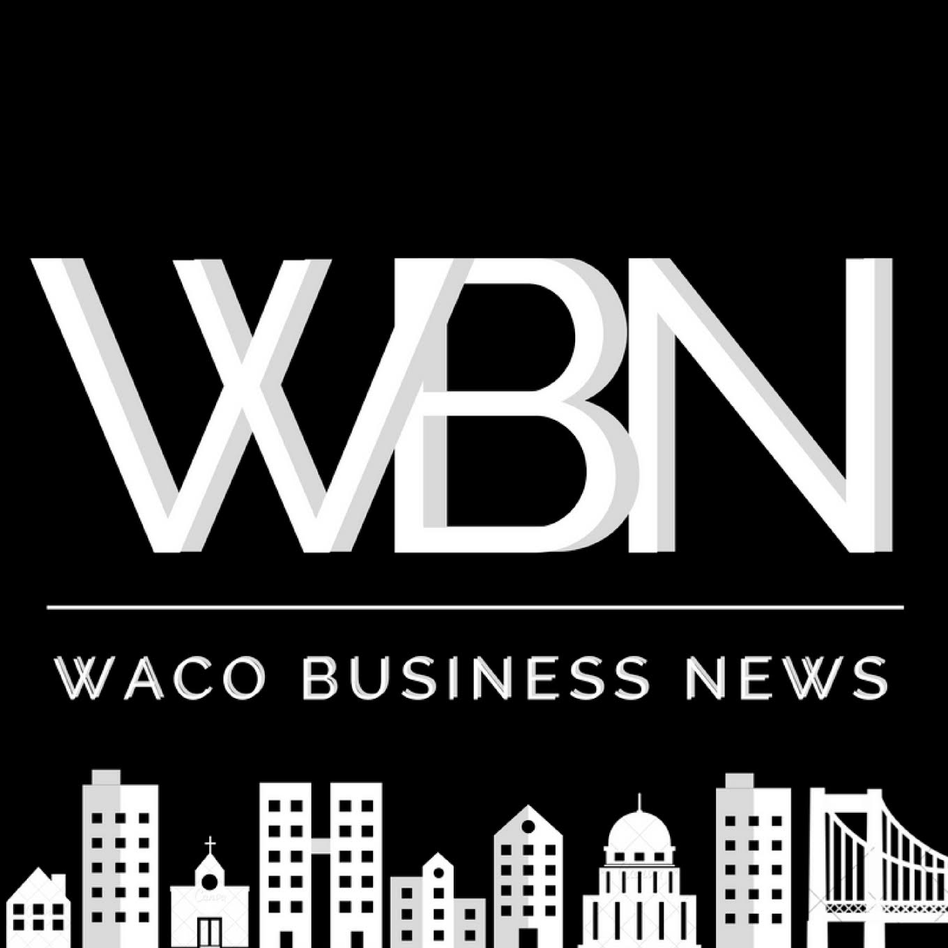 Waco Business News