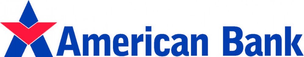 American-Bank-Logo (1).jpg