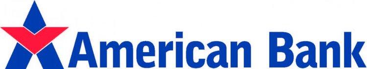 Ambank text logo.jpg