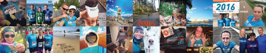 runtheyear2017announcement2.jpg