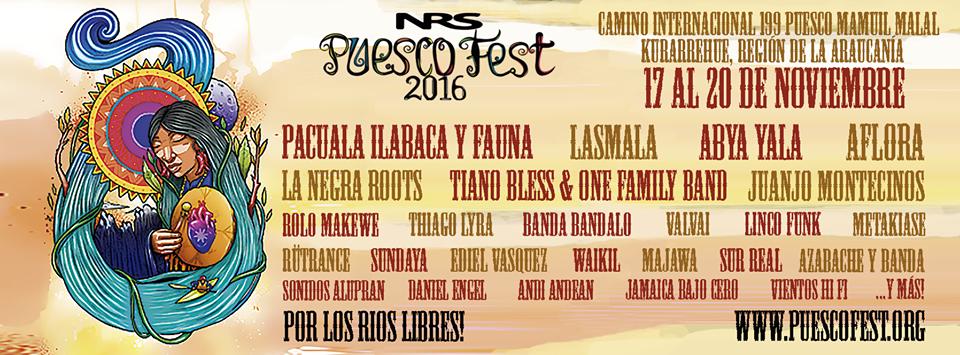 Puesco Fest.png