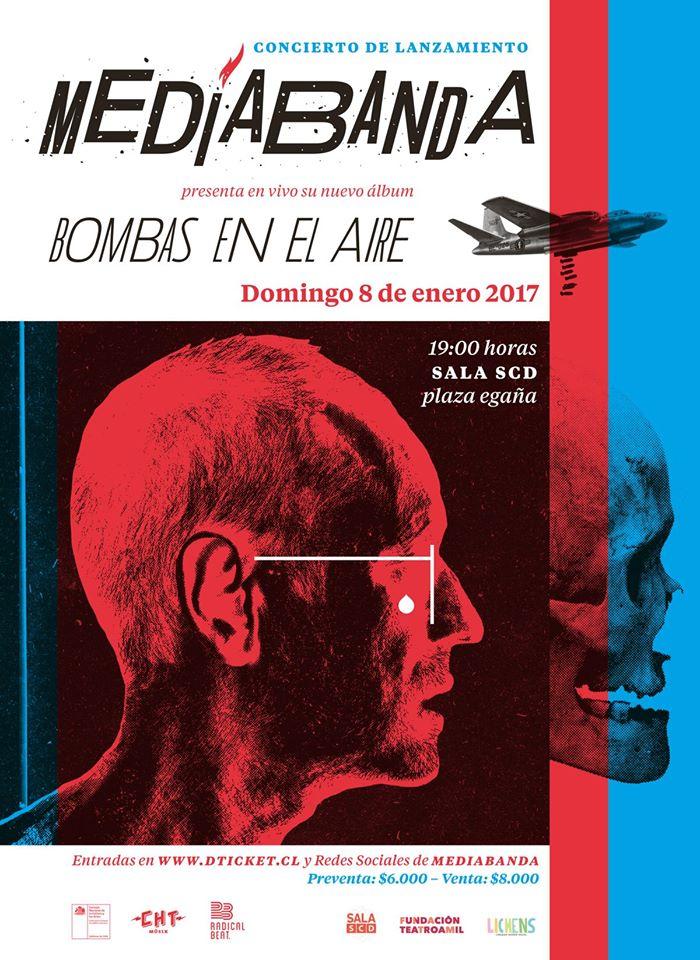 Bombas en el Aire LD.jpg
