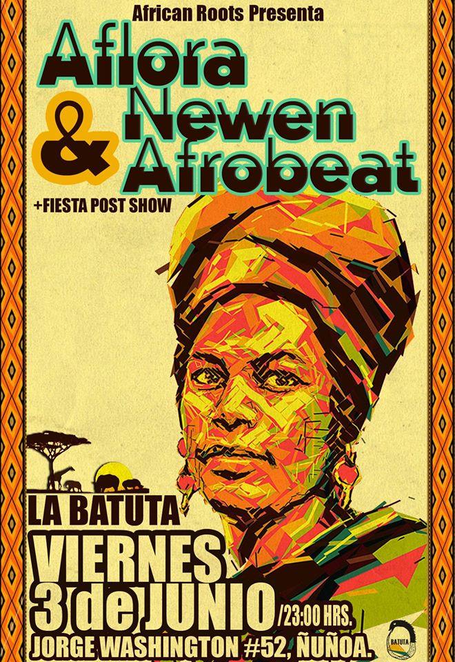 Newen Afrobeat + Aflora en La Batuta.jpg