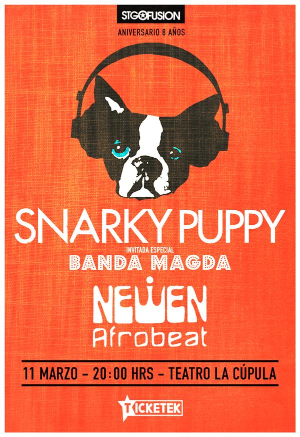 Newen Afrobeat + Snarky Puppy en Teatro La Cúpula.jpeg
