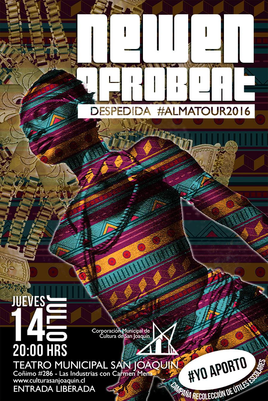 Newen Afrobeat en Teatro San Joaquín.jpg