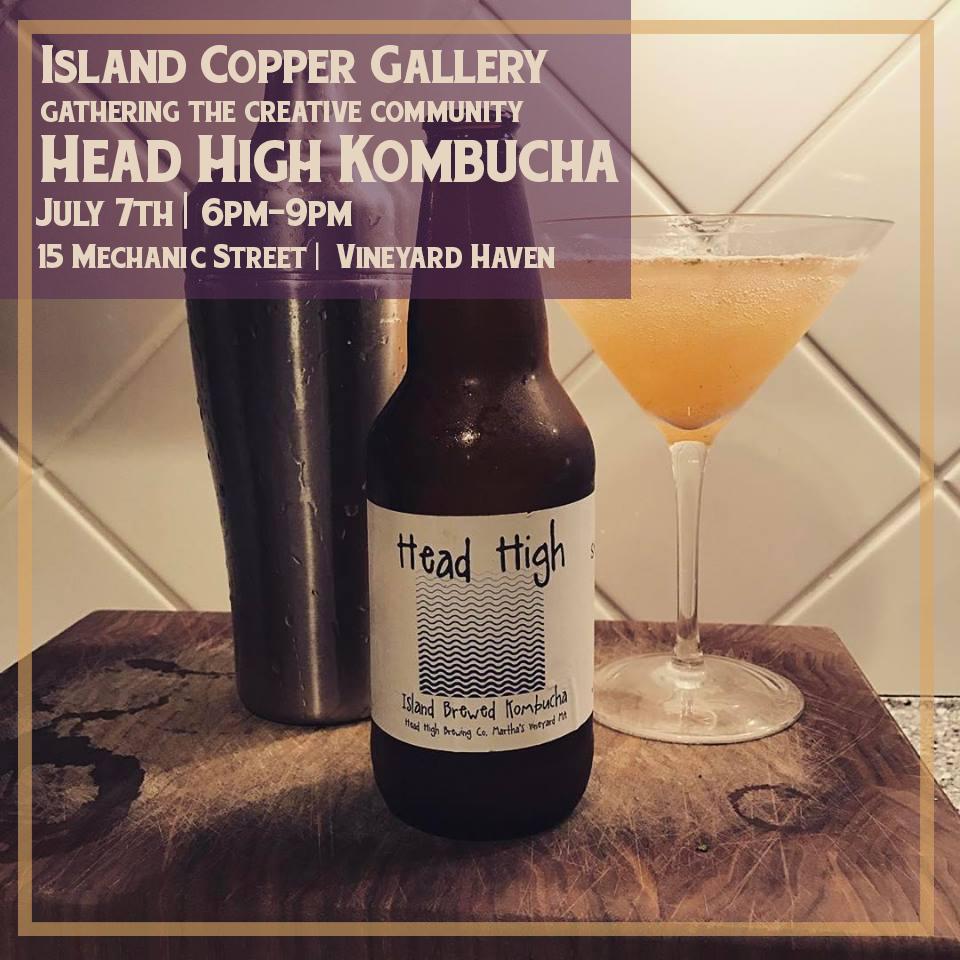 head high kombucha.jpg