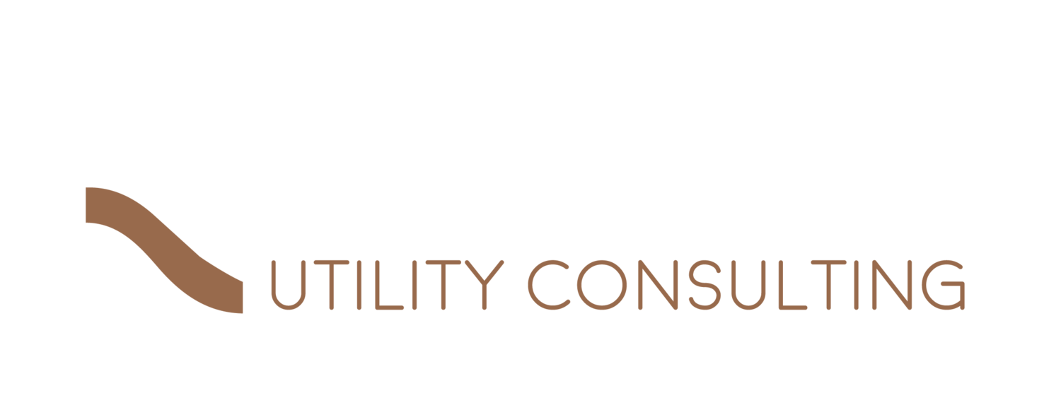 Resolve Utility Consulting