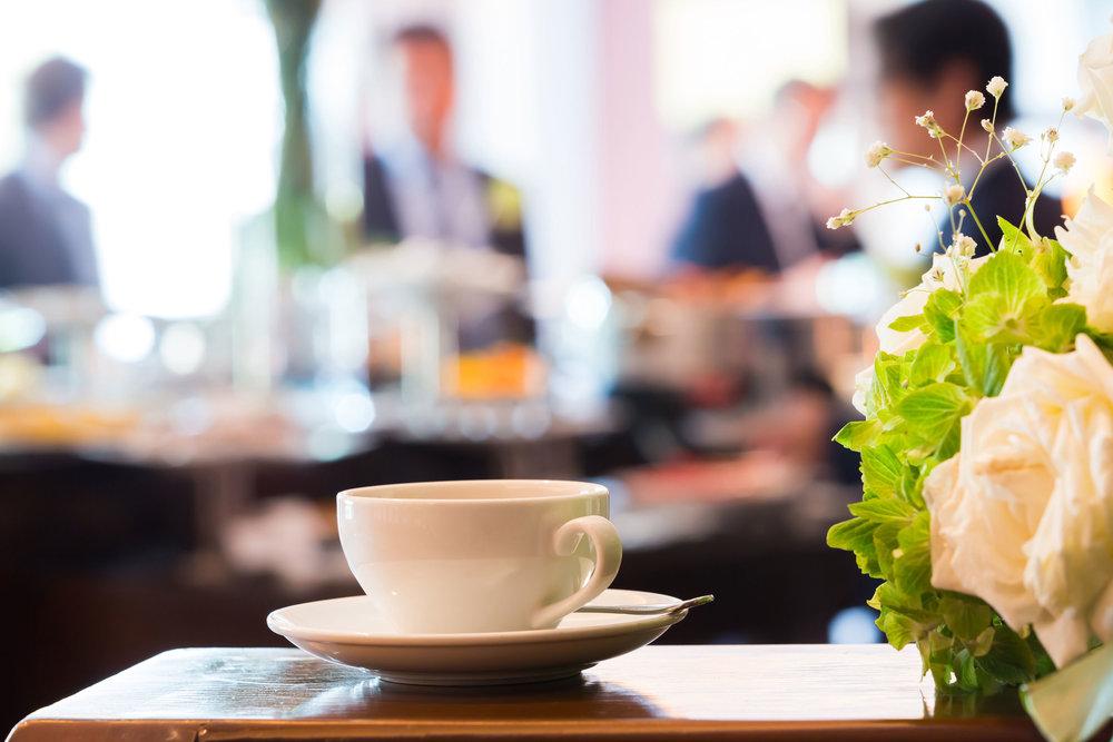 coffee-tableset.jpg