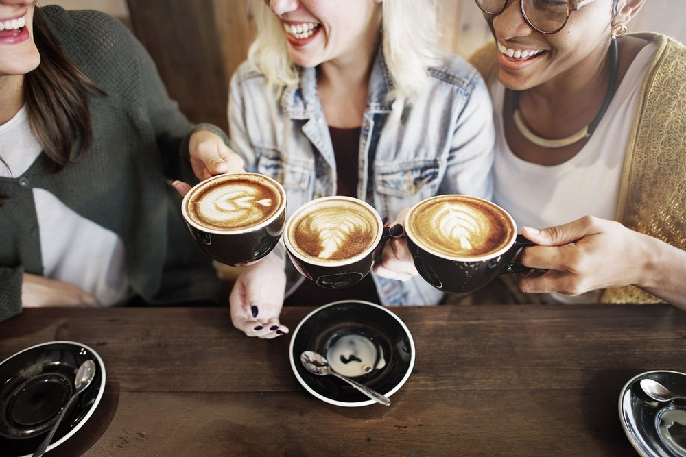 coffee-friends.jpg