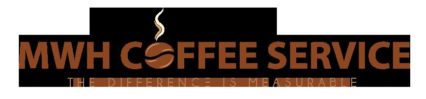 MWH Coffee Service