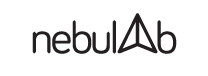 Nebulab Design - Custom Handmade Furniture