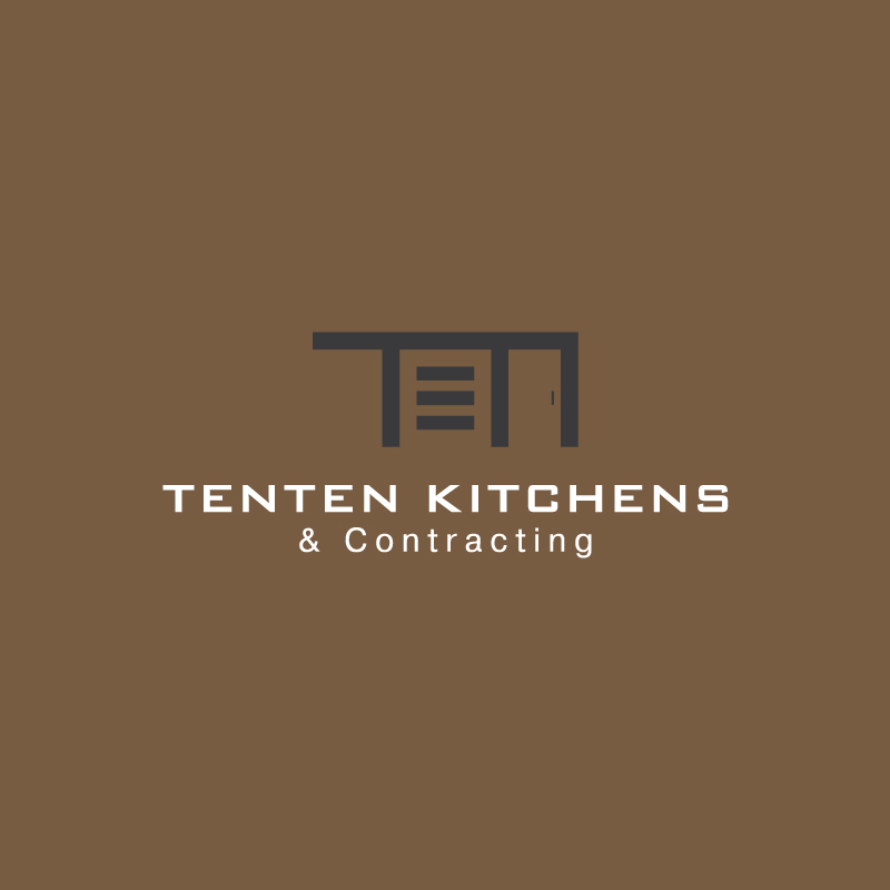 TENTEN Kitchens & Contracting