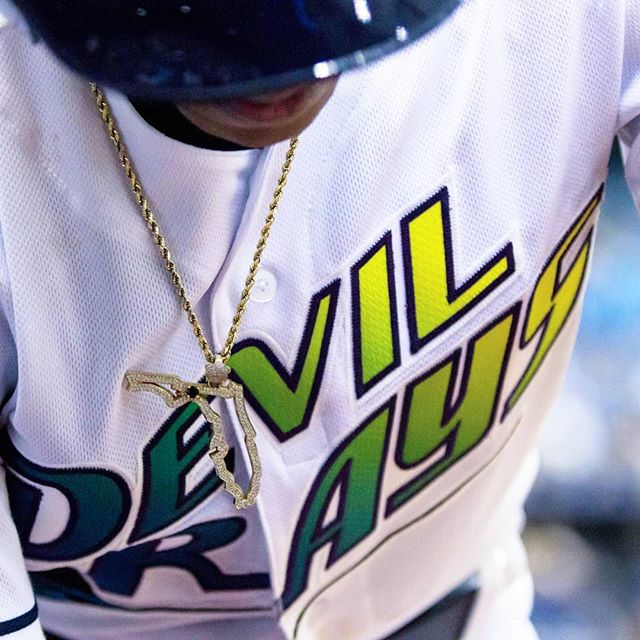 Homegrown @mallexsmith . . . . . . . . .  #RaysWin #RaysUp #raysbaseball #TampaBayRays #mlb #TampaBayBaseball #tampaphotographer #tampaphotography #tampa #tampabay #sportsshooter #sports #sportsphotography #sportsphotographer #baseball #baseballplayer #teamcanon #instagood #illgrammers #mlbphotos #devilrays #tampabaydevilrays #florida #floridalife #instagram_florida #floridabaseball