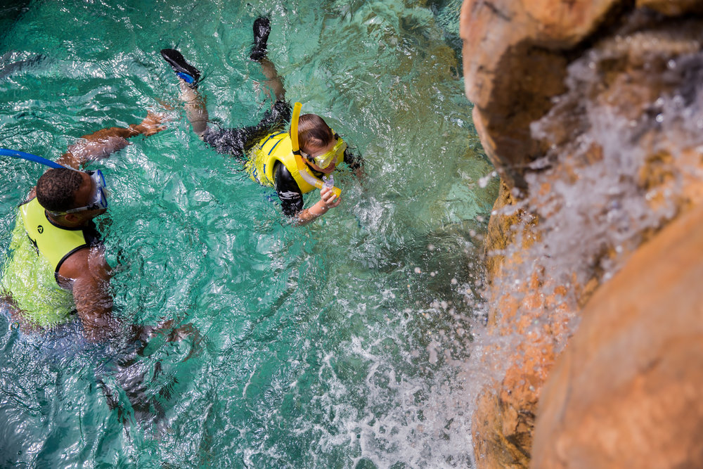 Discovery Cove - 6-13-18 (7 of 60).jpg