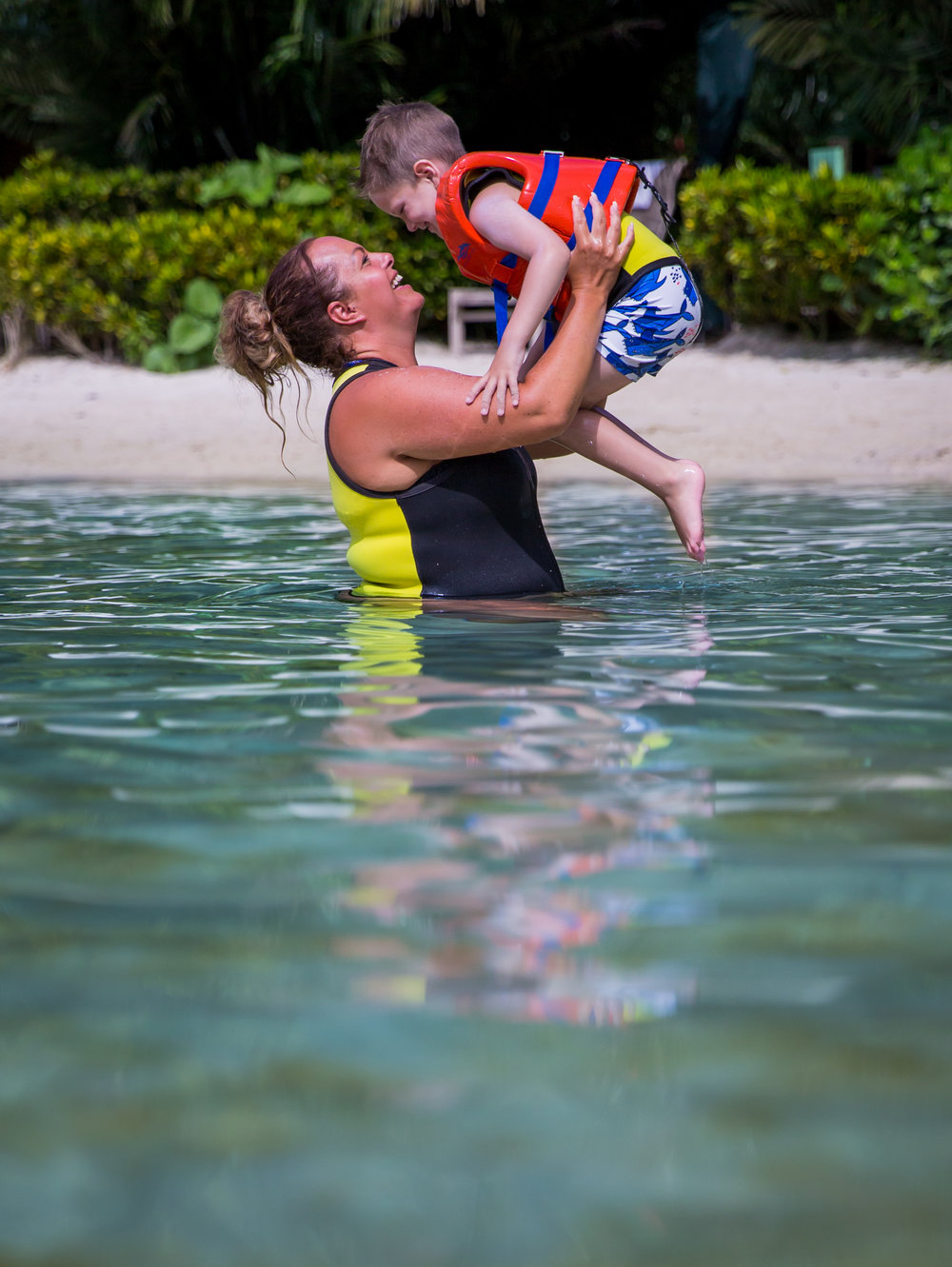 Discovery Cove - 6-13-18 (10 of 60).jpg