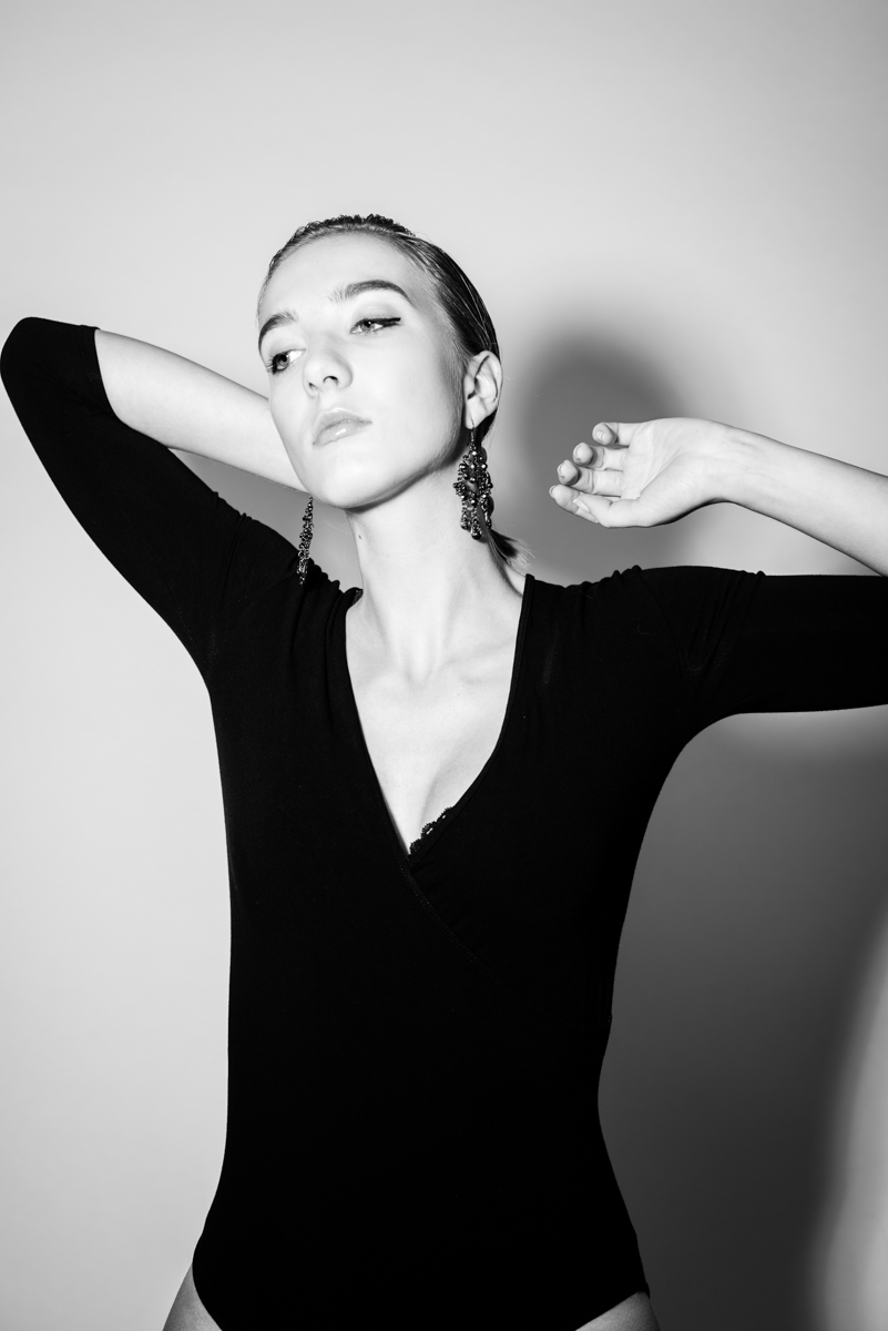 portrait Hannah | freyia | photographe lifestyle mariage reportage paris IDF 75-4.jpg