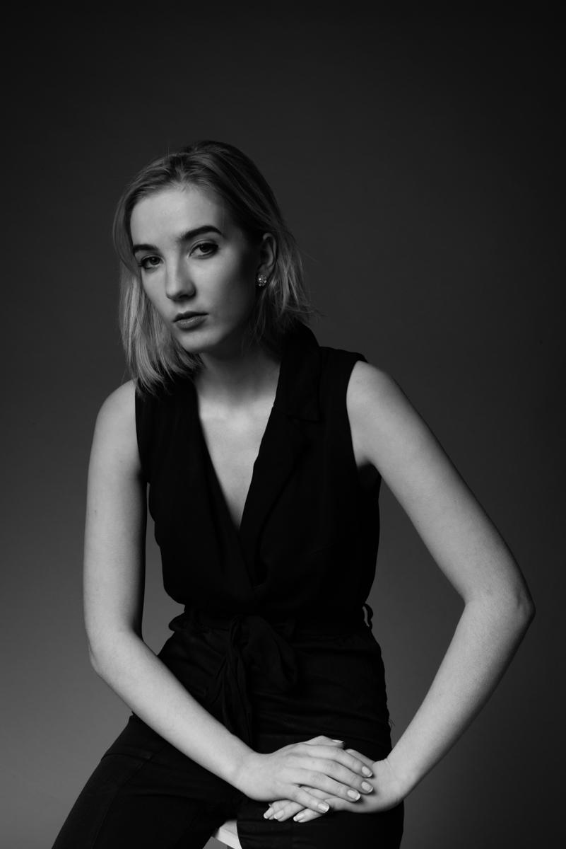 portrait Hannah | freyia | photographe lifestyle mariage reportage paris IDF 75-6.jpg