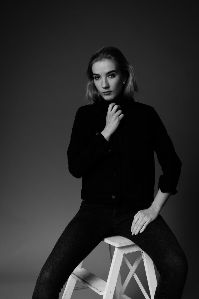 portrait Hannah | freyia | photographe lifestyle mariage reportage paris IDF 75-8.jpg