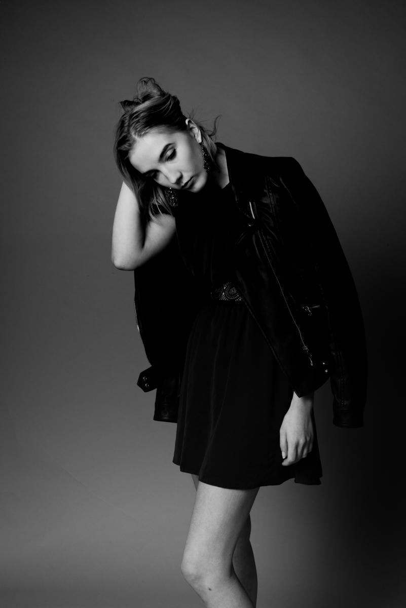 portrait Hannah | freyia | photographe lifestyle mariage reportage paris IDF 75-9.jpg