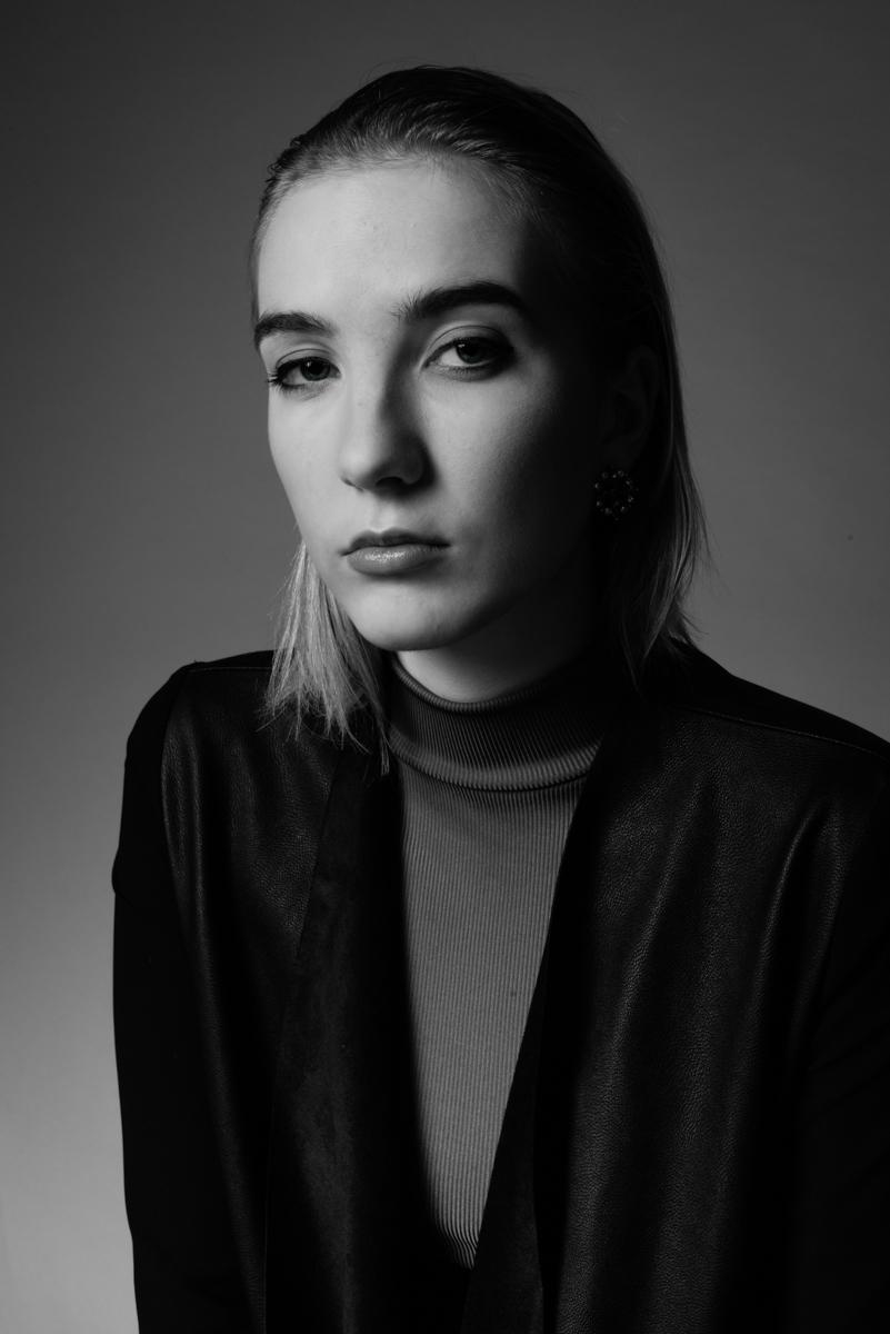 portrait Hannah | freyia | photographe lifestyle mariage reportage paris IDF 75-11.jpg
