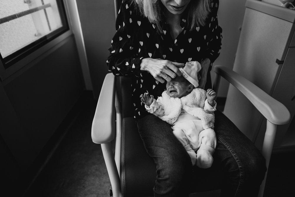 reportage maternité Sixtine | freyia | photographe lifestyle nouveau-né maternité grossesse  naissance reportage paris IDF 75-4.jpg
