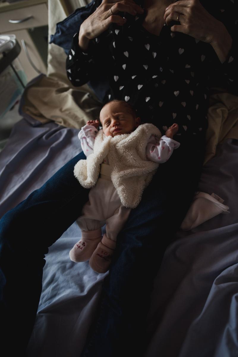reportage maternité Sixtine | freyia | photographe lifestyle nouveau-né maternité grossesse  naissance reportage paris IDF 75-10.jpg