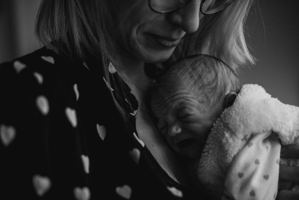 reportage maternité Sixtine | freyia | photographe lifestyle nouveau-né maternité grossesse  naissance reportage paris IDF 75-42.jpg