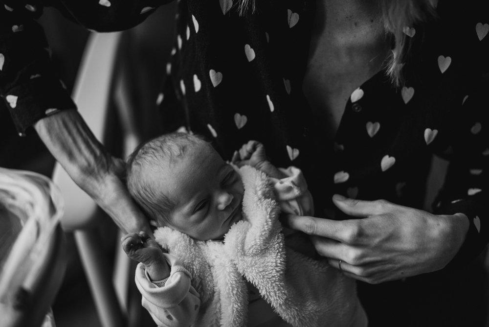 reportage maternité Sixtine | freyia | photographe lifestyle nouveau-né maternité grossesse  naissance reportage paris IDF 75-51.jpg