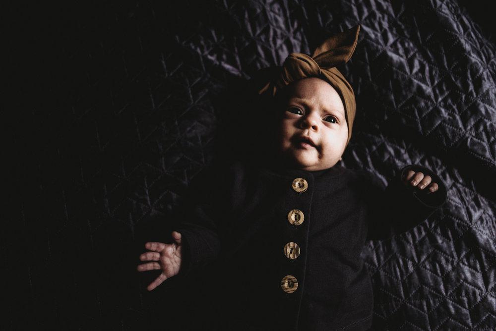 reportage du quotidien FREYIA | photographe famille | nouveau-né maternité grossesse lifestyle reportage du quotidien naissance allaitement | PARIS Ile de France-4.jpg