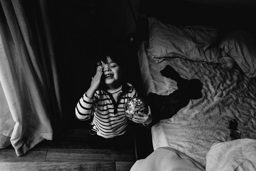 reportage du quotidien FBC | FREYIA photography | photographe famille | nouveau-né maternité grossesse lifestyle reportage du quotidien naissance allaitement | PARIS Ile de France-3.jpg