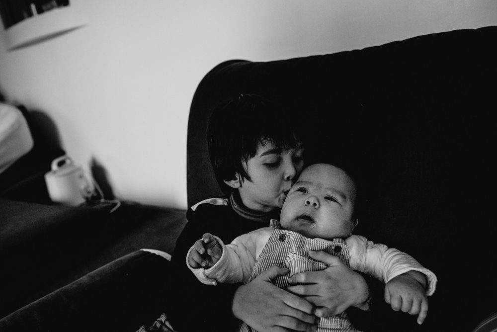 reportage du quotidien FBC | FREYIA photography | photographe famille | nouveau-né maternité grossesse lifestyle reportage du quotidien naissance allaitement | PARIS Ile de France-6.jpg