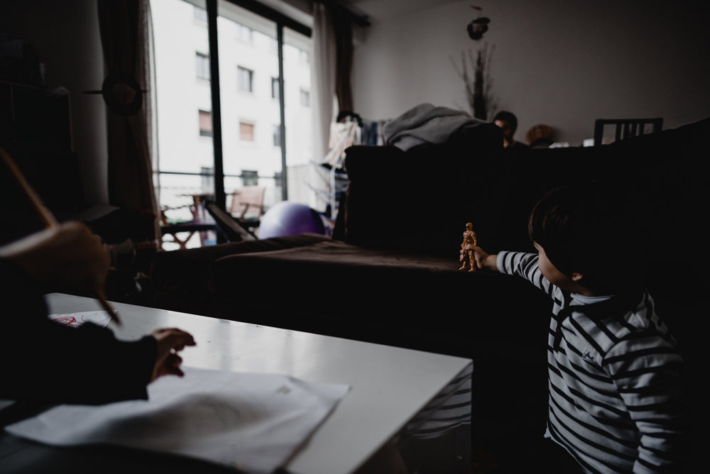reportage du quotidien FBC | FREYIA photography | photographe famille | nouveau-né maternité grossesse lifestyle reportage du quotidien naissance allaitement | PARIS Ile de France-15.jpg