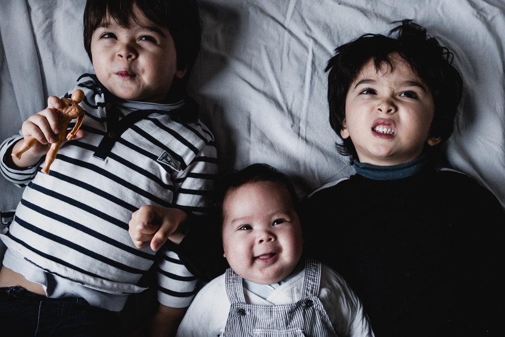 reportage du quotidien FBC | FREYIA photography | photographe famille | nouveau-né maternité grossesse lifestyle reportage du quotidien naissance allaitement | PARIS Ile de France-22.jpg