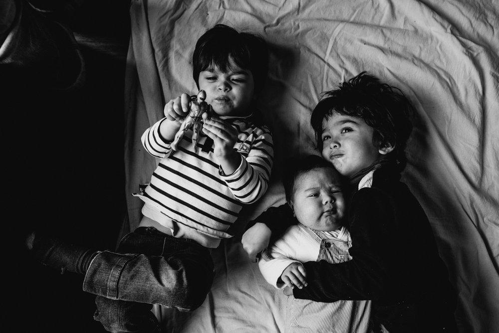 reportage du quotidien FBC | FREYIA photography | photographe famille | nouveau-né maternité grossesse lifestyle reportage du quotidien naissance allaitement | PARIS Ile de France-25.jpg