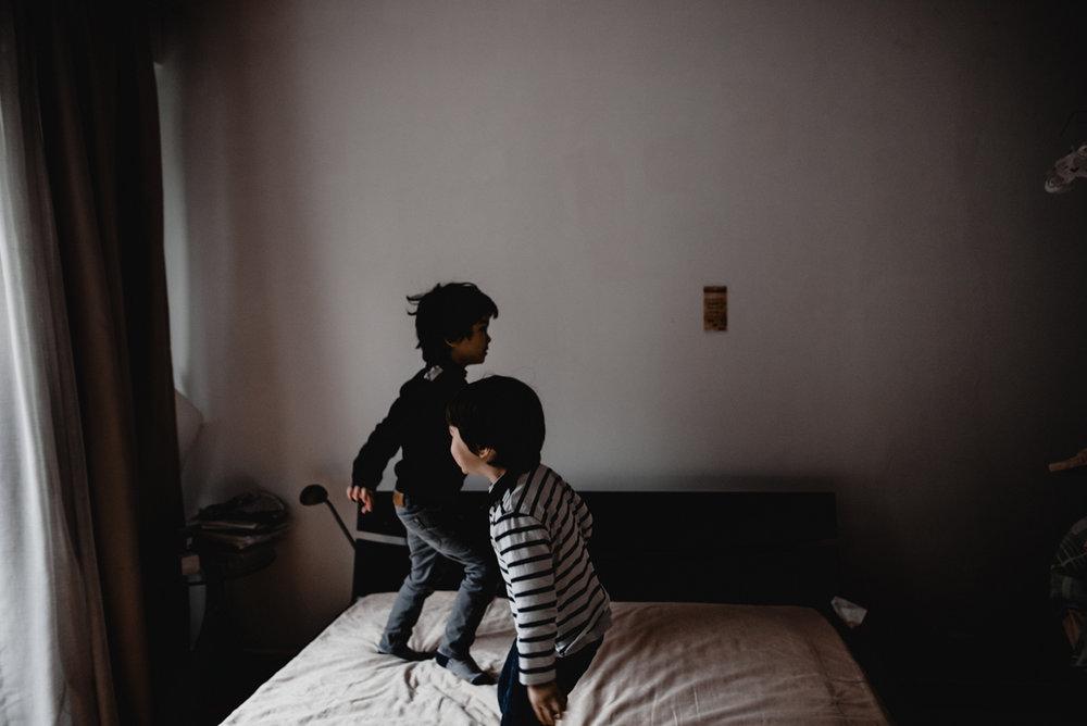 reportage du quotidien FBC | FREYIA photography | photographe famille | nouveau-né maternité grossesse lifestyle reportage du quotidien naissance allaitement | PARIS Ile de France-37.jpg