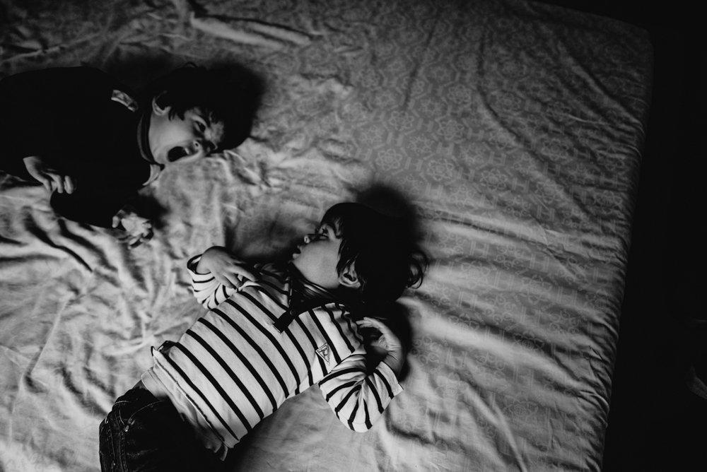 reportage du quotidien FBC | FREYIA photography | photographe famille | nouveau-né maternité grossesse lifestyle reportage du quotidien naissance allaitement | PARIS Ile de France-39.jpg