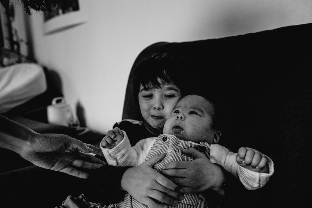 reportage du quotidien FBC| FREYIA photography | photographe famille | nouveau-né maternité grossesse lifestyle reportage du quotidien naissance allaitement | PARIS Ile de France-5.jpg