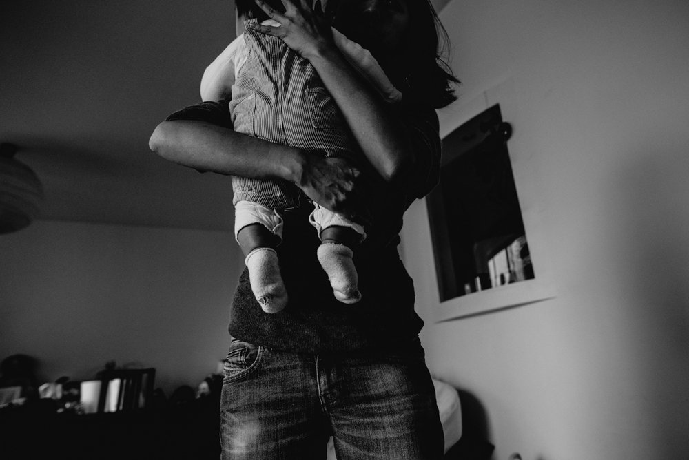 reportage du quotidien FBC| FREYIA photography | photographe famille | nouveau-né maternité grossesse lifestyle reportage du quotidien naissance allaitement | PARIS Ile de France-7.jpg