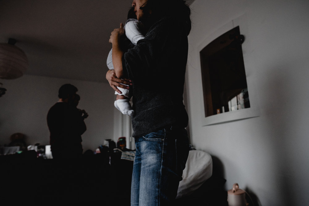 reportage du quotidien FBC| FREYIA photography | photographe famille | nouveau-né maternité grossesse lifestyle reportage du quotidien naissance allaitement | PARIS Ile de France-8.jpg