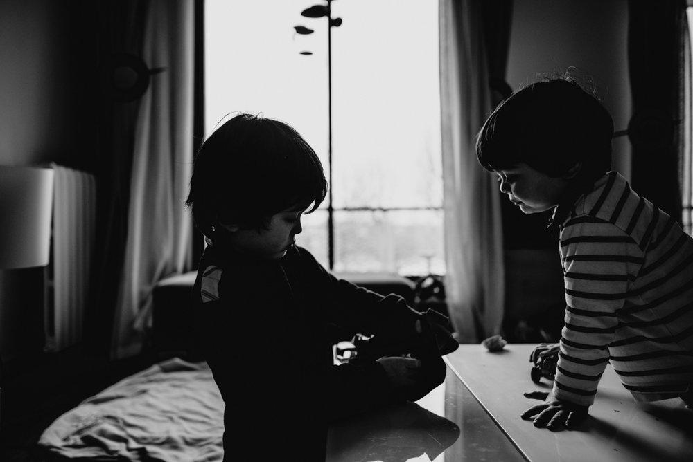 reportage du quotidien FBC| FREYIA photography | photographe famille | nouveau-né maternité grossesse lifestyle reportage du quotidien naissance allaitement | PARIS Ile de France-10.jpg