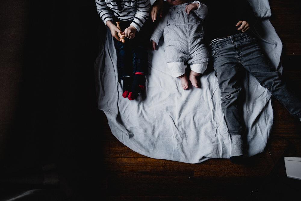 reportage du quotidien FBC| FREYIA photography | photographe famille | nouveau-né maternité grossesse lifestyle reportage du quotidien naissance allaitement | PARIS Ile de France-17.jpg