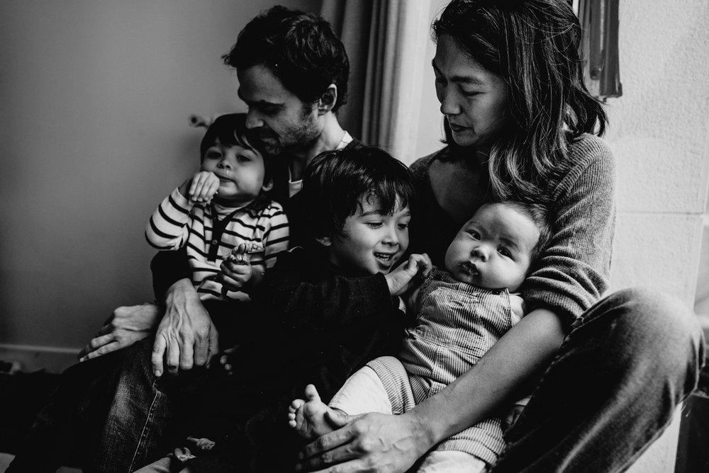 reportage du quotidien FBC| FREYIA photography | photographe famille | nouveau-né maternité grossesse lifestyle reportage du quotidien naissance allaitement | PARIS Ile de France-29.jpg